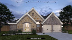 Photo of 10423 Kahlo Court, Iowa Colony, TX 77583 (MLS # 41899812)