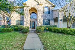 Photo of 26115 Sandersgate Lane, Katy, TX 77494 (MLS # 41913080)