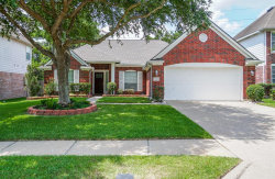 Photo of 15702 Rosewood Hill Court Court, Sugar Land, TX 77498 (MLS # 41915310)