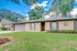 Photo of 731 Corydon Drive, Huffman, TX 77336 (MLS # 41933484)