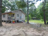 Photo of 992 R 3434 S, Cleveland, TX 77327 (MLS # 41950432)