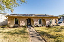 Photo of 11723 Solano Court, Meadows Place, TX 77477 (MLS # 41983948)