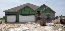 Photo of 1015 Bernard Meadows, East Bernard, TX 77435 (MLS # 42008860)