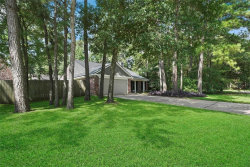 Photo of 11 Ridgecross Place, The Woodlands, TX 77381 (MLS # 42039860)