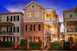 Photo of 2603 Brightwork Way, The Woodlands, TX 77380 (MLS # 42047616)