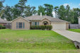 Photo of 6614 Grant Drive, Magnolia, TX 77354 (MLS # 42053815)
