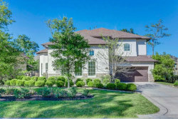 Photo of 7 S Sage Sparrow Circle, The Woodlands, TX 77389 (MLS # 42072311)