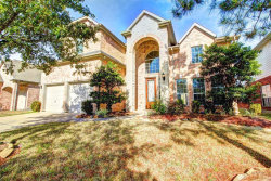 Photo of 8418 Cape Royal Road, Cypress, TX 77433 (MLS # 42179799)