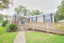 Photo of 1387 County Road 6763, Dayton, TX 77535 (MLS # 42190581)