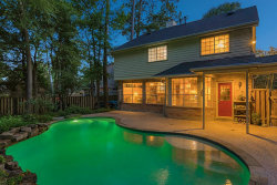 Photo of 58 Edgemire Place, The Woodlands, TX 77381 (MLS # 42193944)