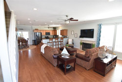 Tiny photo for 21927 Guadalupe, Galveston, TX 77554 (MLS # 42213213)