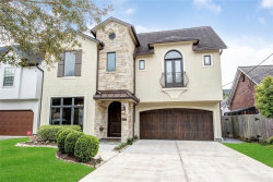 Photo of 4127 Law Street, West University Place, TX 77005 (MLS # 4224101)
