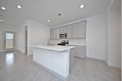 Photo of 18711 Allendale Forest Drive, Richmond, TX 77407 (MLS # 42279709)