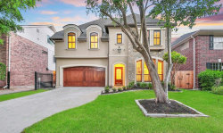 Photo of 4404 Mildred Street, Bellaire, TX 77401 (MLS # 42292434)