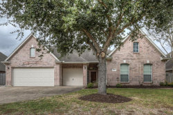 Photo of 3822 Coral Circle, Seabrook, TX 77586 (MLS # 42332343)