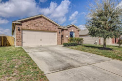 Photo of 5623 My Way, Kingwood, TX 77339 (MLS # 42345295)