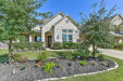 Photo of 23339 Robinson Pond Drive, New Caney, TX 77357 (MLS # 42393810)