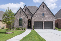 Photo of 12511 Pierson Hollow Drive, Humble, TX 77346 (MLS # 42448286)
