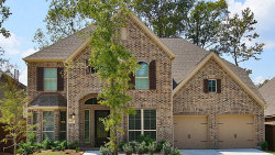 Photo of 16807 Whiteoak Canyon Drive, Humble, TX 77346 (MLS # 4245126)