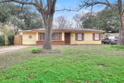 Photo of 716 20th Ave N, Texas City, TX 77590 (MLS # 42488156)