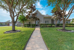 Photo of 11803 Crescent Bluff Drive, Pearland, TX 77584 (MLS # 42529970)