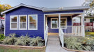 Photo of 5423 Avenue R 1/2, Galveston, TX 77551 (MLS # 42538305)