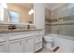 Tiny photo for 4901-A Bellaire Boulevard, Bellaire, TX 77401 (MLS # 42549815)