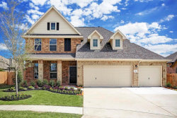 Photo of 304 Stockport, League City, TX 77573 (MLS # 42573441)