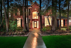 Photo of 67 Stardust Place, The Woodlands, TX 77381 (MLS # 42595634)