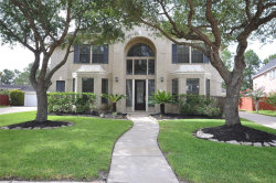 Photo of 5706 Cielio Bay Court, Houston, TX 77041 (MLS # 4264510)