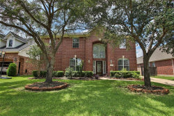 Photo of 1315 Brendon Trails Drive, Spring, TX 77379 (MLS # 42649854)