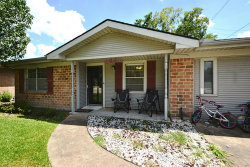 Photo of 4441 Lafayette Street, Bellaire, TX 77401 (MLS # 42649894)