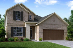 Photo of 3 Florentino Vine Place, The Woodlands, TX 77354 (MLS # 42652999)