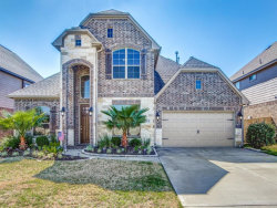 Photo of 11119 Roundtable Drive, Tomball, TX 77375 (MLS # 42656854)