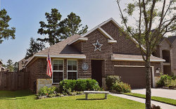 Photo of 5110 Binion Forest Lane, Spring, TX 77389 (MLS # 42706205)