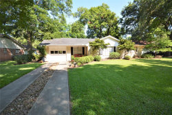 Photo of 103 Van Winkle Street, Lake Jackson, TX 77566 (MLS # 4298113)