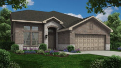 Photo of 2541 Wood Park Boulevard, Conroe, TX 77034 (MLS # 42994547)