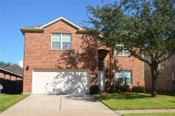 Photo of 2205 Piney Wood Drive, Deer Park, TX 77536 (MLS # 43017517)