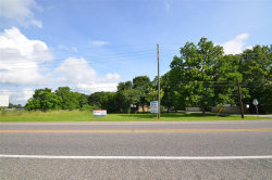 Photo of 24033 Anderson Street, Huffman, TX 77336 (MLS # 43023998)
