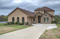 Photo of 1702 Opal Trail, Willis, TX 77378 (MLS # 43079230)
