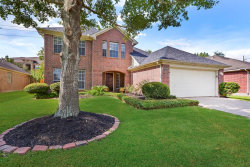 Photo of 23703 Cansfield Way, Katy, TX 77494 (MLS # 43099340)