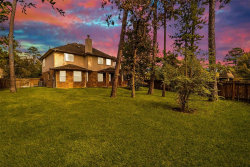 Photo of 3 Bushell Mill Place, The Woodlands, TX 77382 (MLS # 43139240)