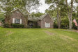 Photo of 12302 Browning Drive, Montgomery, TX 77356 (MLS # 43147144)
