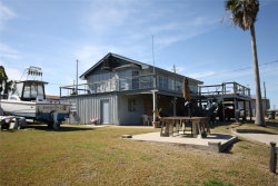 Photo of 1503 Blue Water Drive, Freeport, TX 77541 (MLS # 43201433)