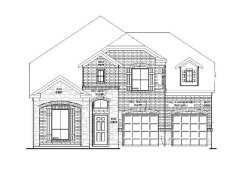 Photo of 14727 Sycamore Side Way, Cypress, TX 77429 (MLS # 43219768)