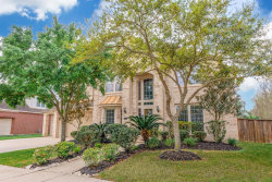 Photo of 2634 Cottage Creek Drive, Pearland, TX 77584 (MLS # 43230246)