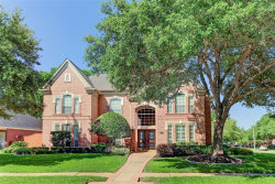 Photo of 7811 FERN VALE COURT, Sugar Land, TX 77479 (MLS # 43306826)