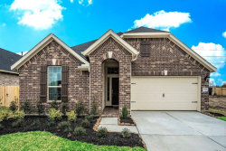 Photo of 7614 River Pass Drive, Pearland, TX 77581 (MLS # 43316328)