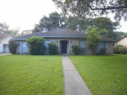 Photo of 13015 Rolling Valley Drive, Cypress, TX 77429 (MLS # 4331931)