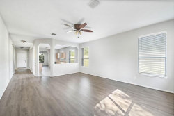 Photo of 903 Colewick Court, Spring, TX 77373 (MLS # 43336106)